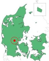 Bornholm geologi